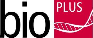 bioPLUS-Netzwerk Logo