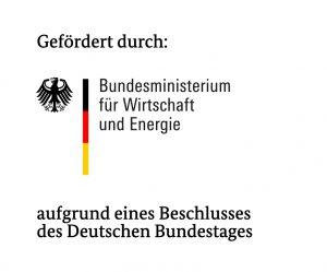 BMWi_ZIM_Zentrales_Innovationsprogramm_Mittelstand