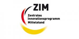 ZIM_dorucon_förderung