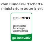 go-inno-beratungsunternehmen