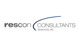 Rescon Consultants