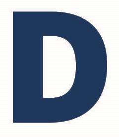 DORUCON - DR. RUPP CONSULTING