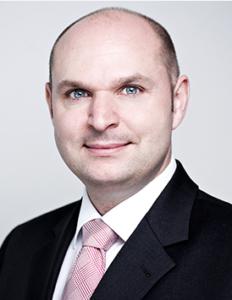 Joerg Walter_Projekt und Innovation