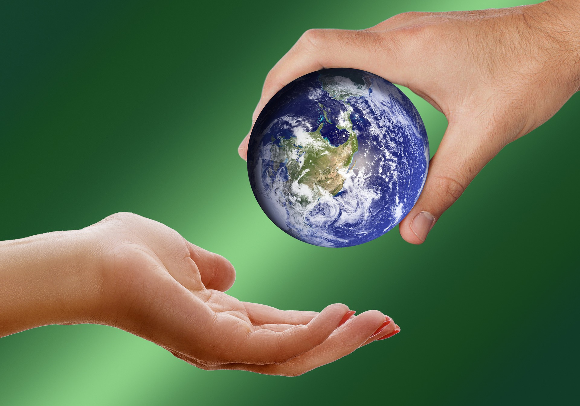 Green Deal EIC Accelerator